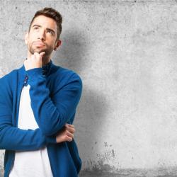 Financiamento pelo IPCA – Saiba se ele é o ideal para você