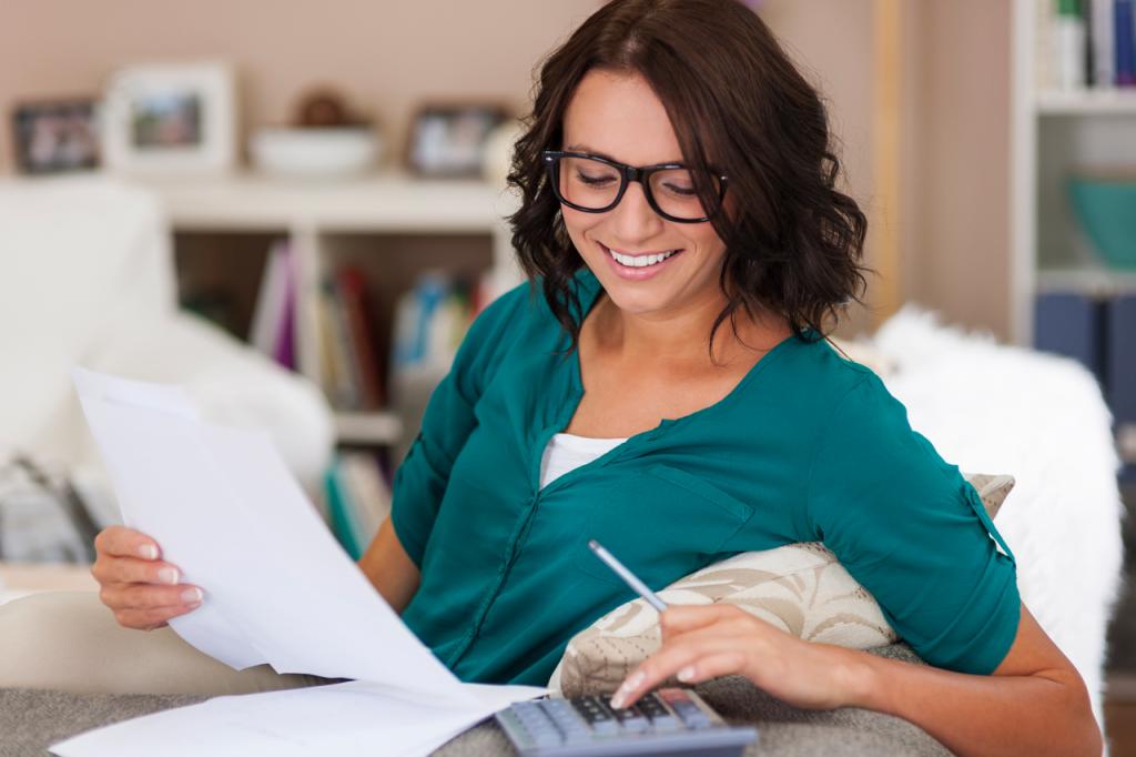 7-dicas-para-analisar-antes-de-comprar-um-apartamento